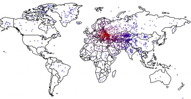 Ukraine_Full-800x418