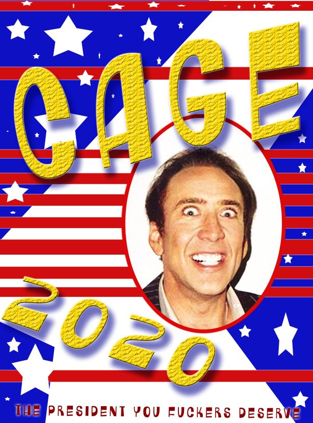 CAGE-2020 copy