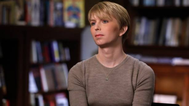 chelsea-manning-first-interview-read-60da88d2-9ec5-4151-94fa-8f1b96cd2ee9