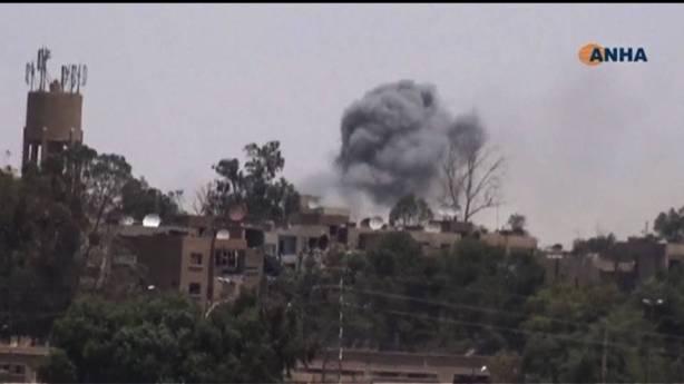 H8_Syria_Raqqa_Explosion