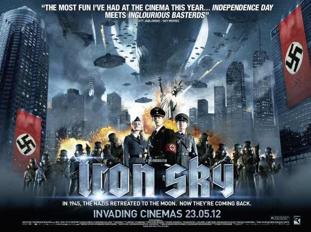 iron_sky_ver5_xlg