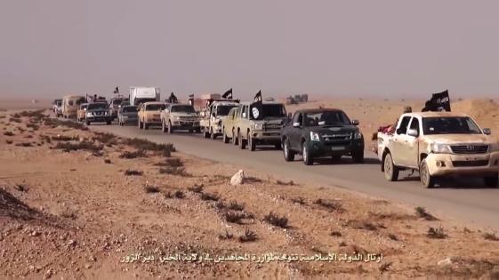 ISIS-convoy-leaves-Raqqa (1).jpg