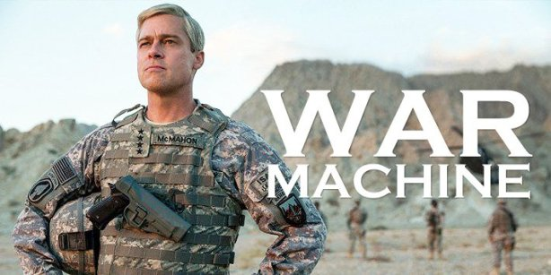 Netflix-War-Machine-740x370.jpg