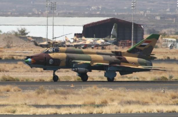 Su-22_Yemen.jpg