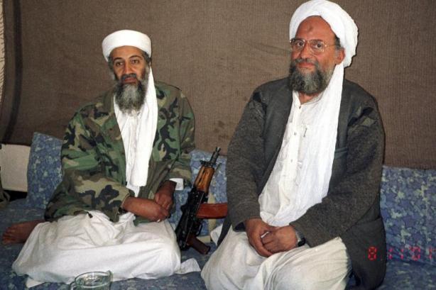 zawahiri-bin-laden.jpg