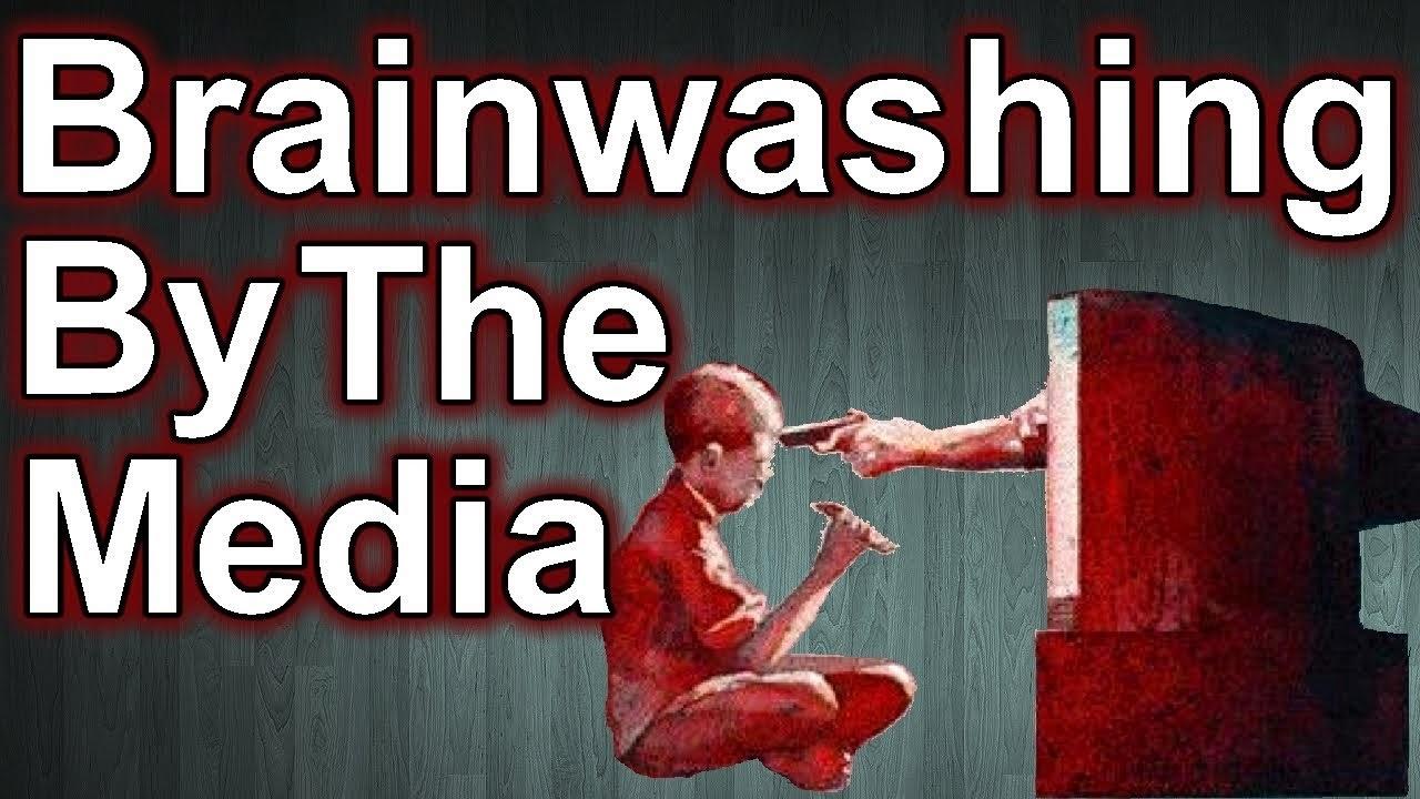 01-Main-stream-media-Brain-Wash