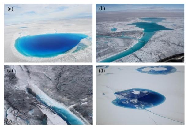antarctica-glacial-lakes.jpg