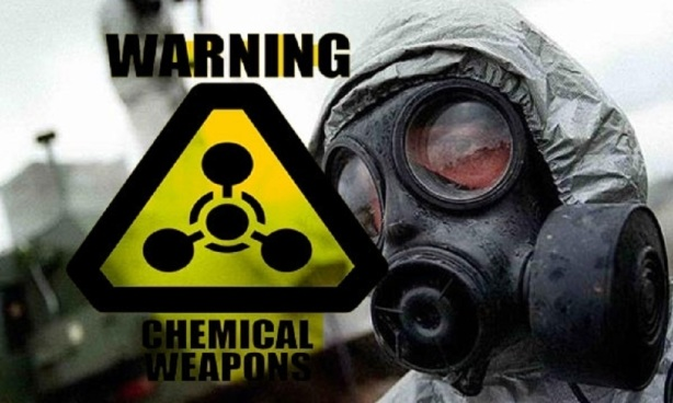 chemical-weapons-1