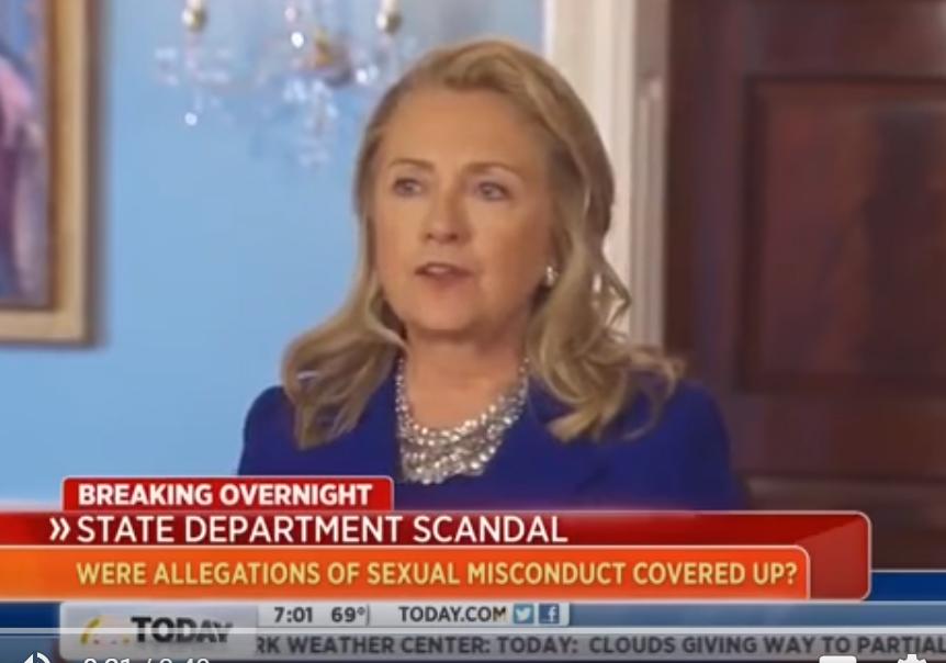 clinton-scandal.jpg