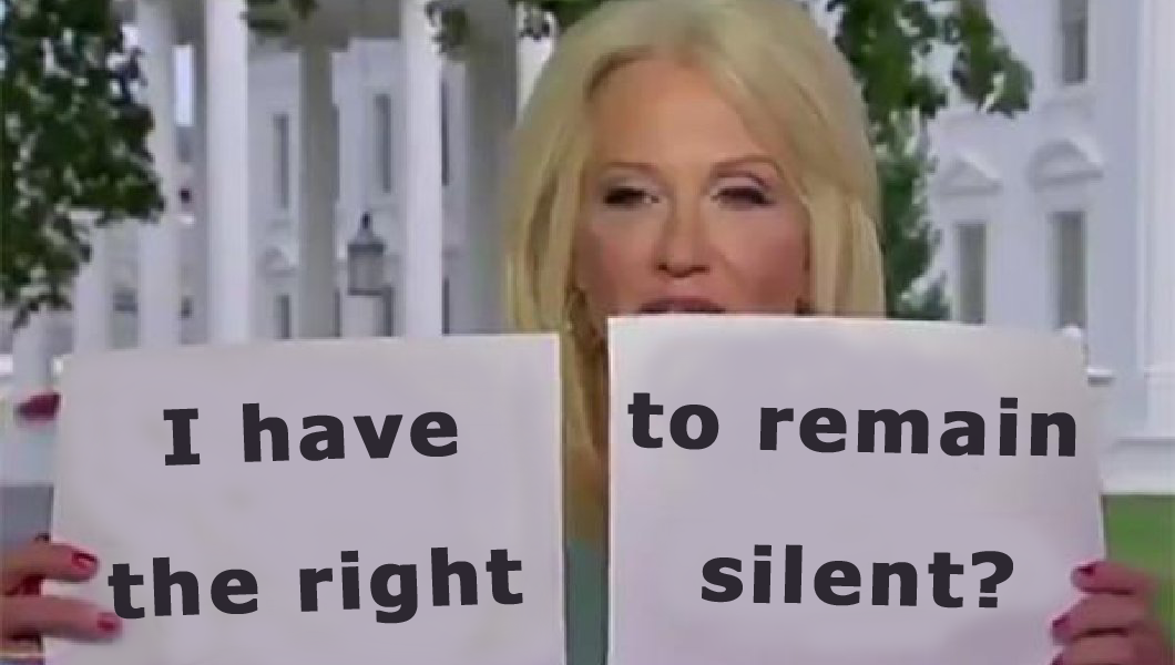 kellyanne-right-to-remain-silent copy