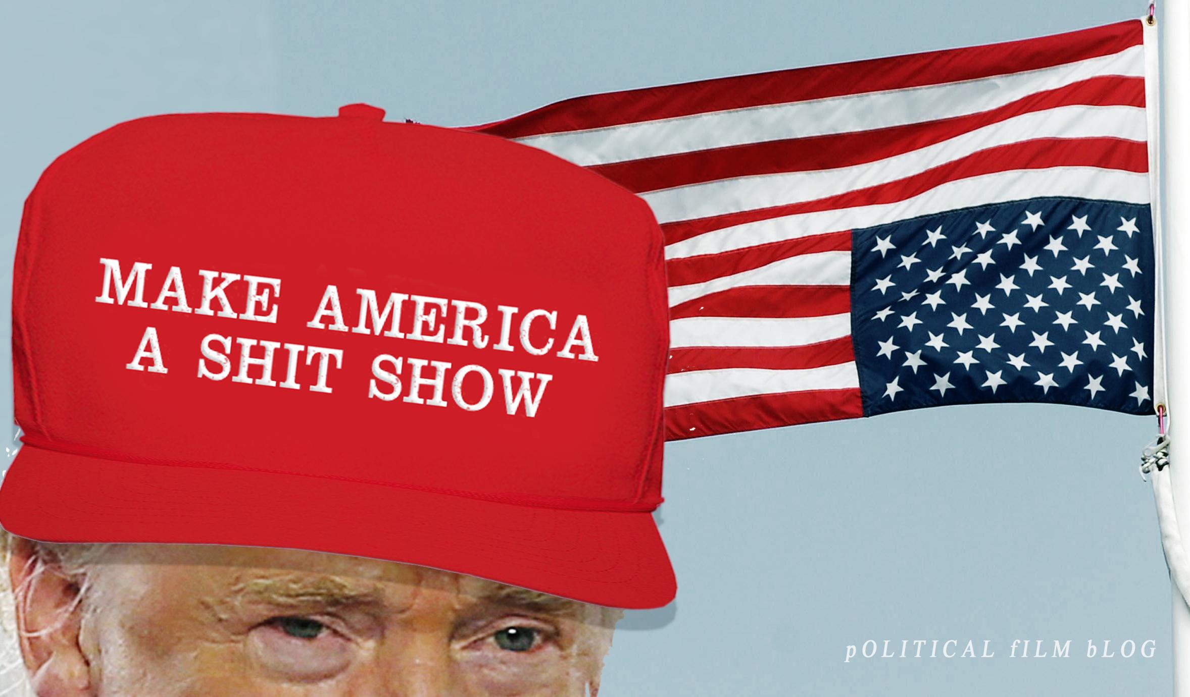 MAKE-AMERICA-A-SHIT-SHOW copy