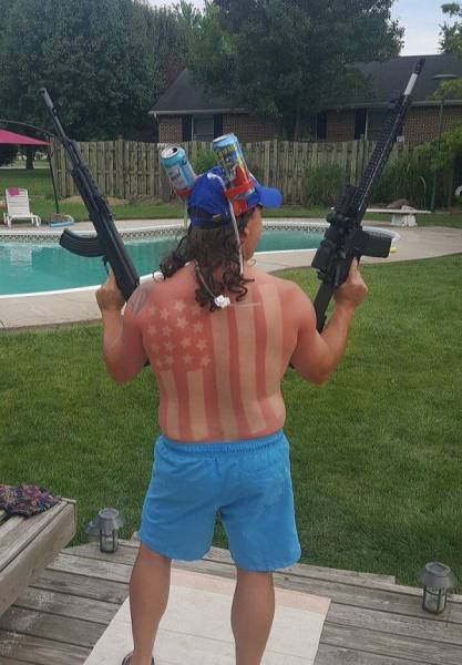 this-guy-merica-d-way-too-hard-and-we-love-it