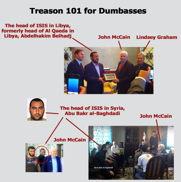 treason101 copy.png