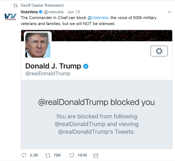 vot-vets-blocked-by-trump