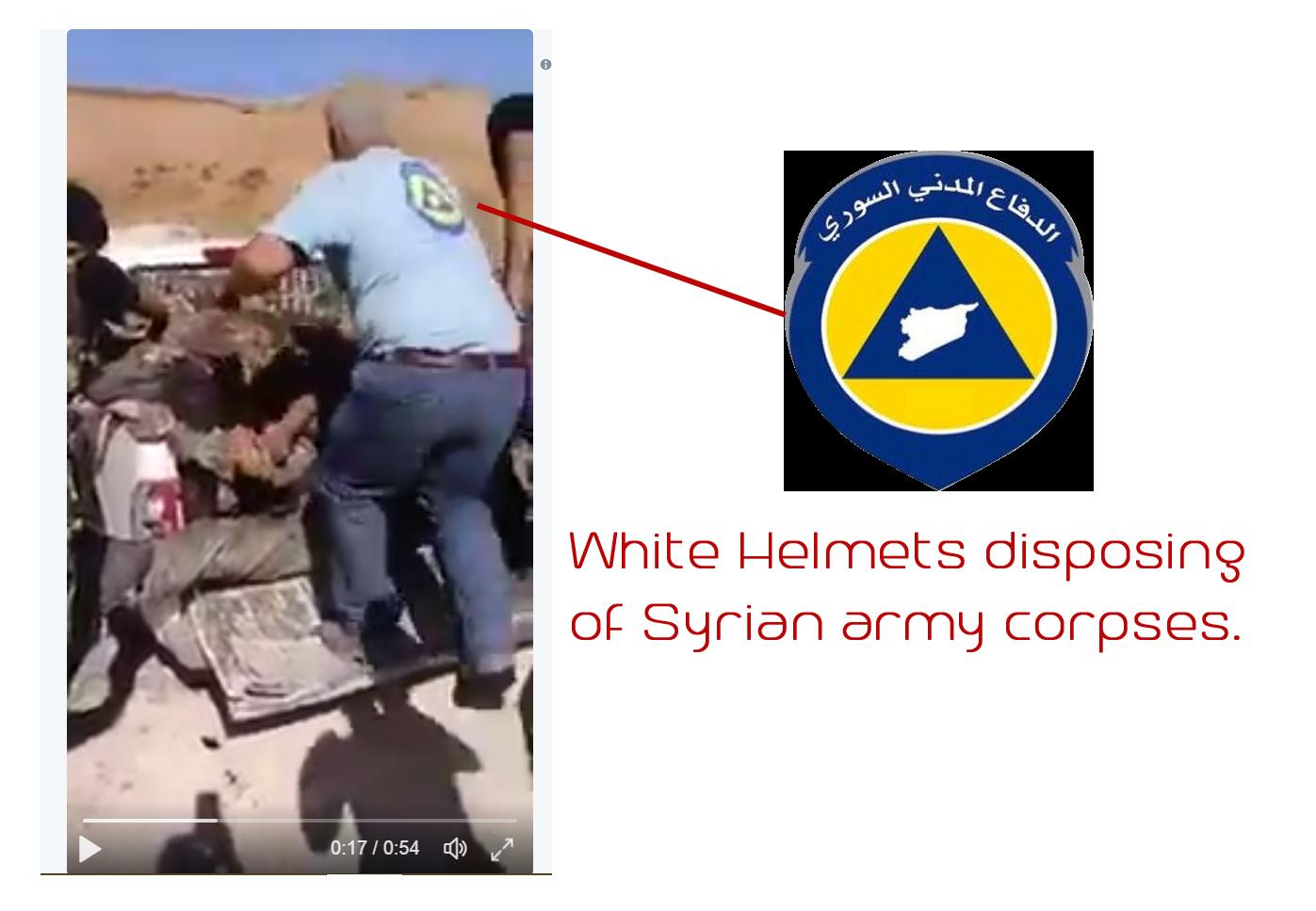 white-helmets-corpses