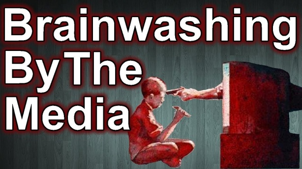 01-Main-stream-media-Brain-Wash