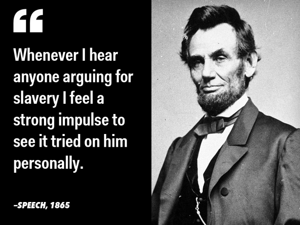 13-inspiring-quotes-from-abraham-lincoln-on-liberty-leadership-and-character (1) - Copy