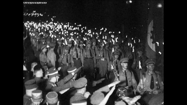 375965038-torchlight-procession-torch-fire-deployment-reichstag.jpg