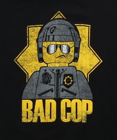 7307100f6e2190743bbb75d8a0d0ec2f--shirt-logo-movie-t-shirts