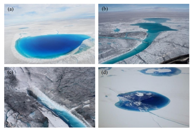 antarctica-glacial-lakes - Copy