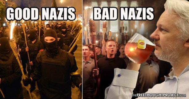 assange-neo-nazis.jpg