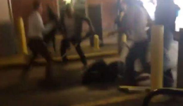 charlottesville_beating_c15-0-625-356_s885x516.jpg