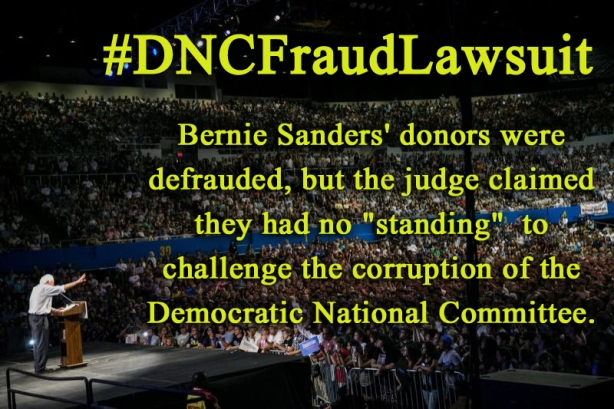 #dncfraudlawsuit