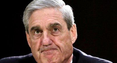 Robert-Mueller-cnn.com_