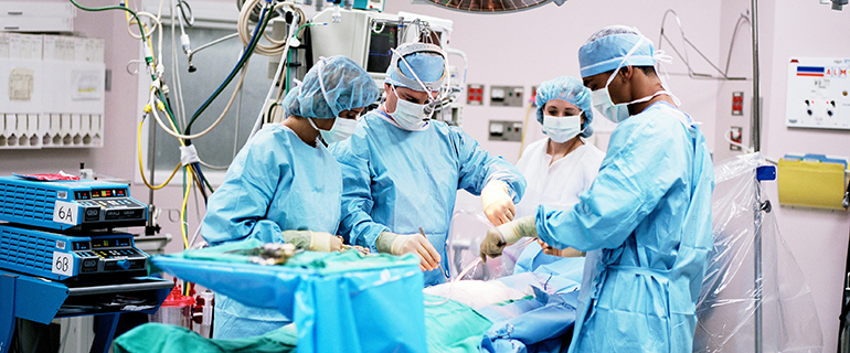 Surgery-banner_770x320.png