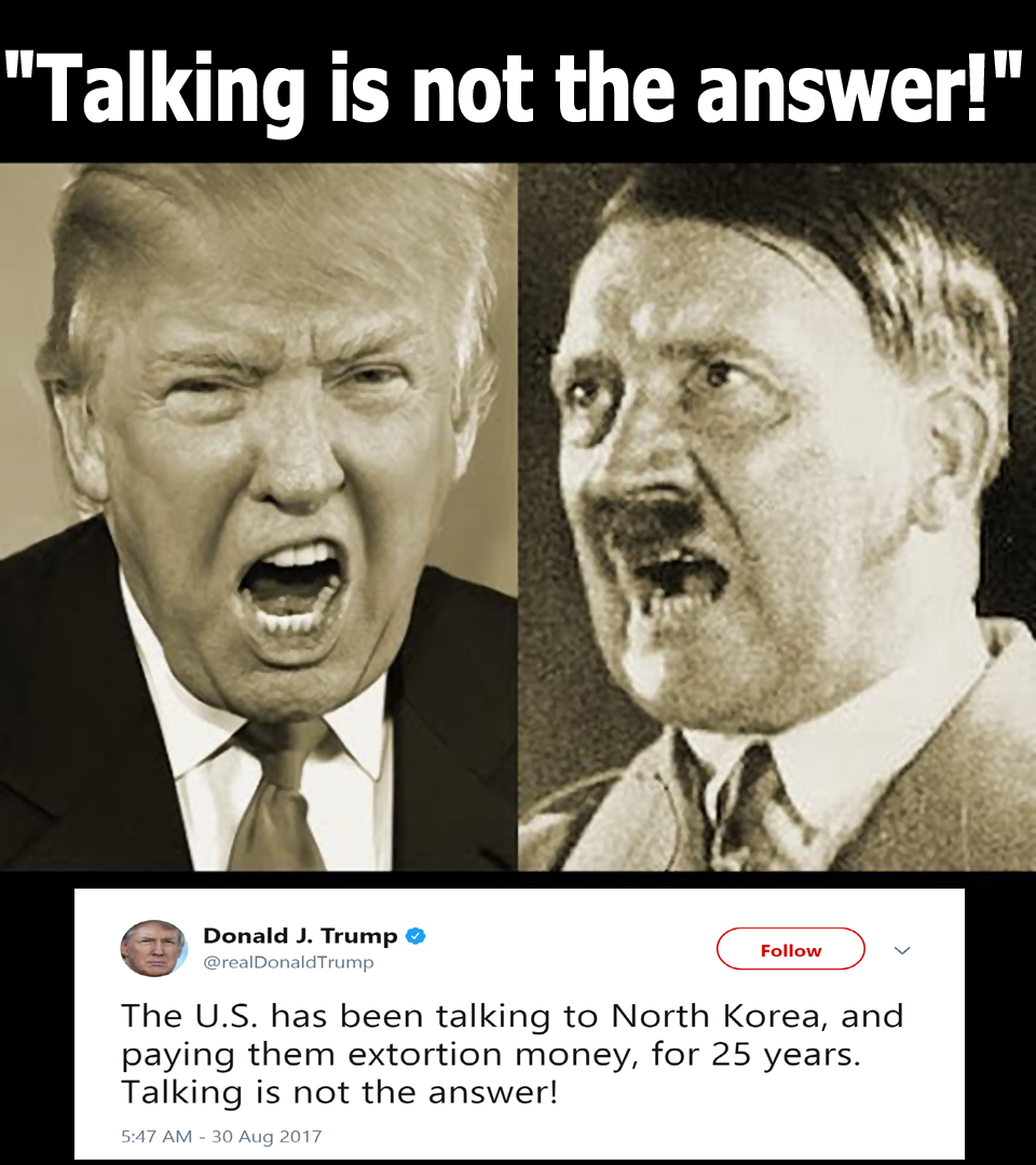 talking-is not the answer copy