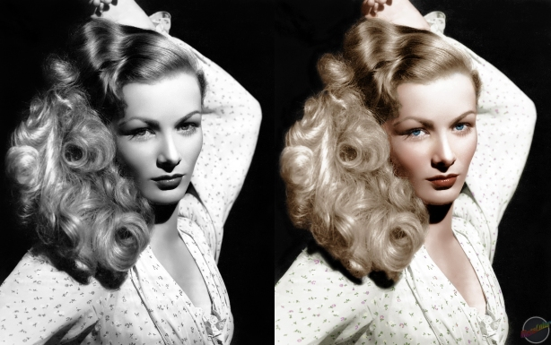 Veronica-Lake-Colorized-Side-By-Side-Comparison.jpg