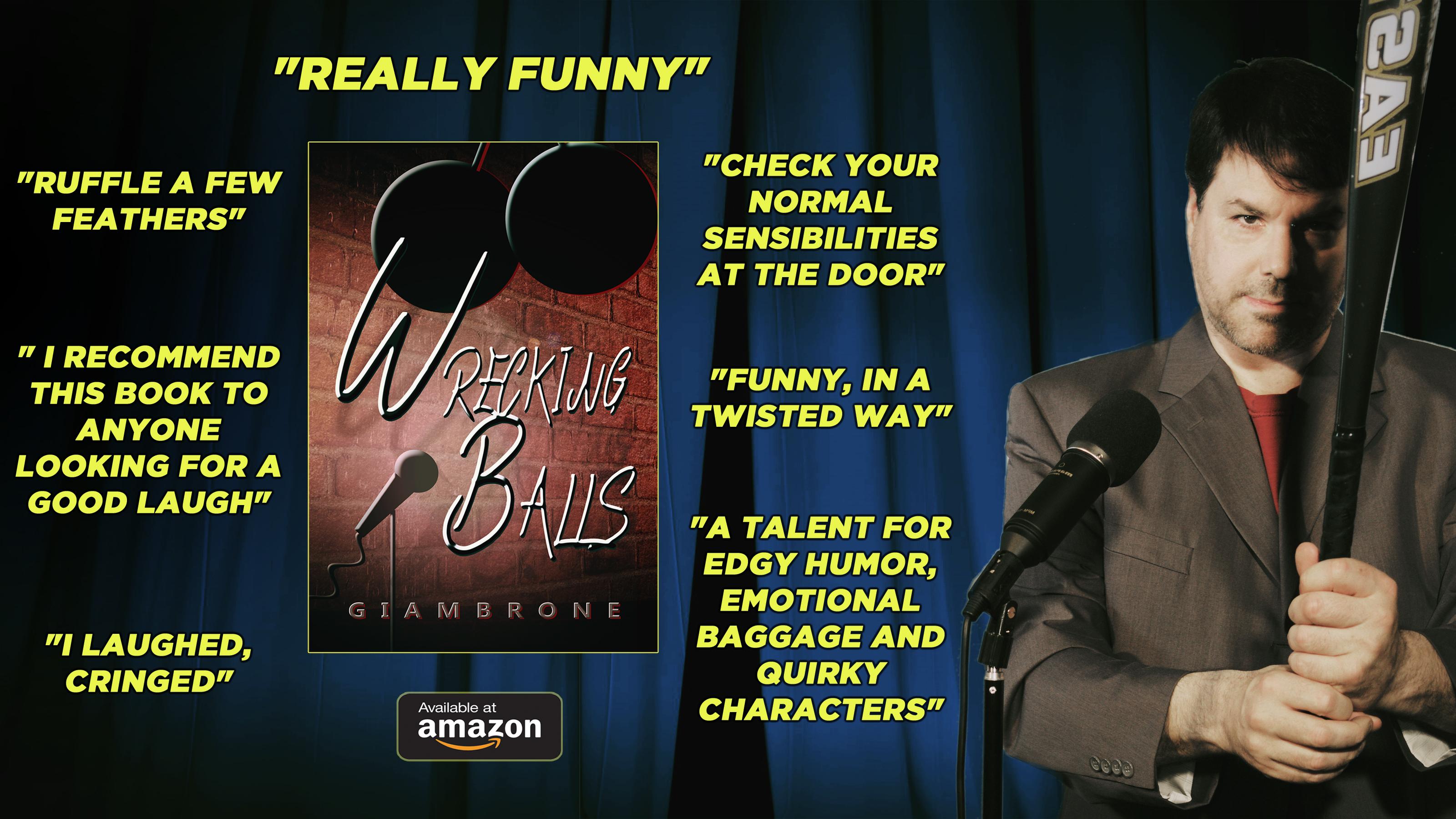 wrecking-balls-available-amazon copy