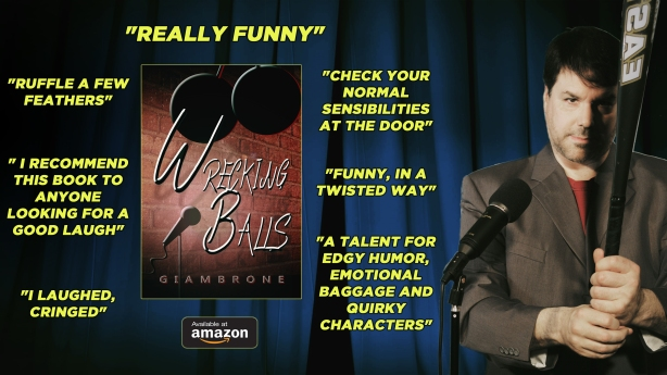 wrecking-balls-available-amazon copy