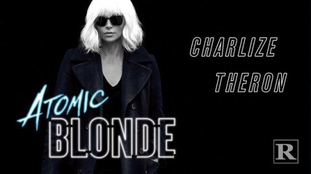 atomic-blonde-footage-reaction-video-cinemacon-2017-social