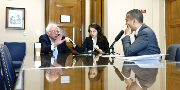bernie-sanders-mehdi-hasan-interview-1506003805-article-header.jpg