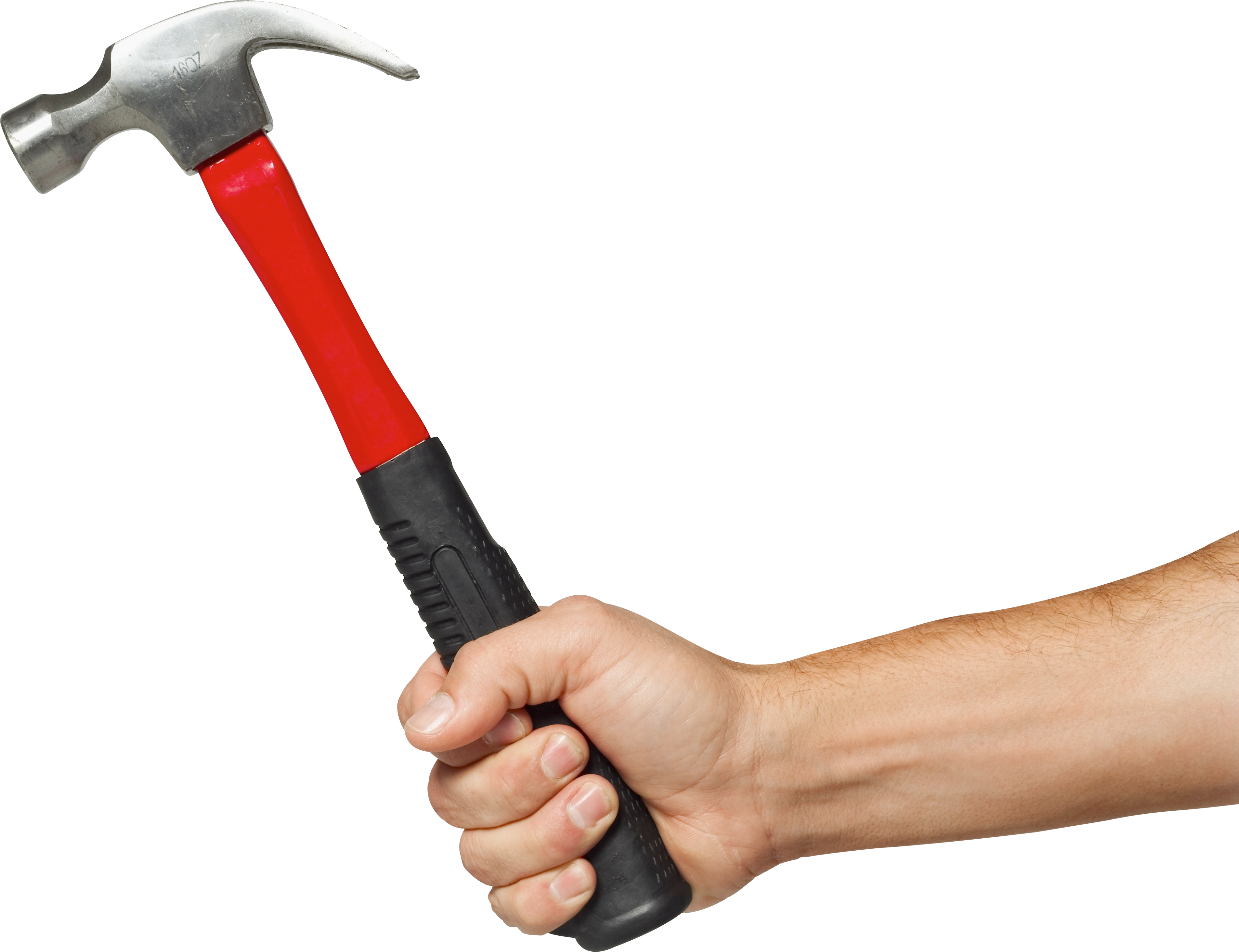 hammer_PNG3886.png