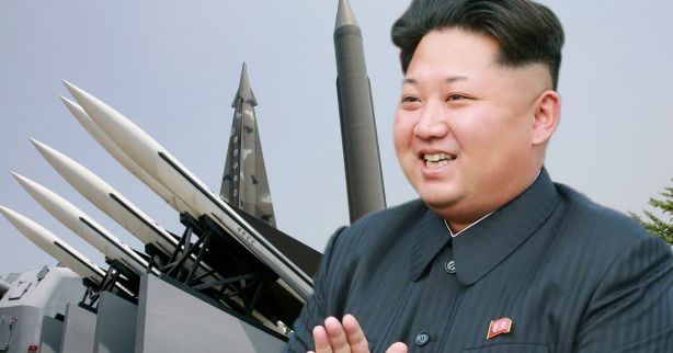 MAIN-Kim-Jong-Un-missiles