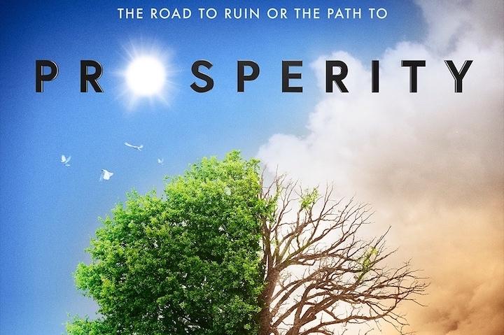 Prosperity-Movie-Poster