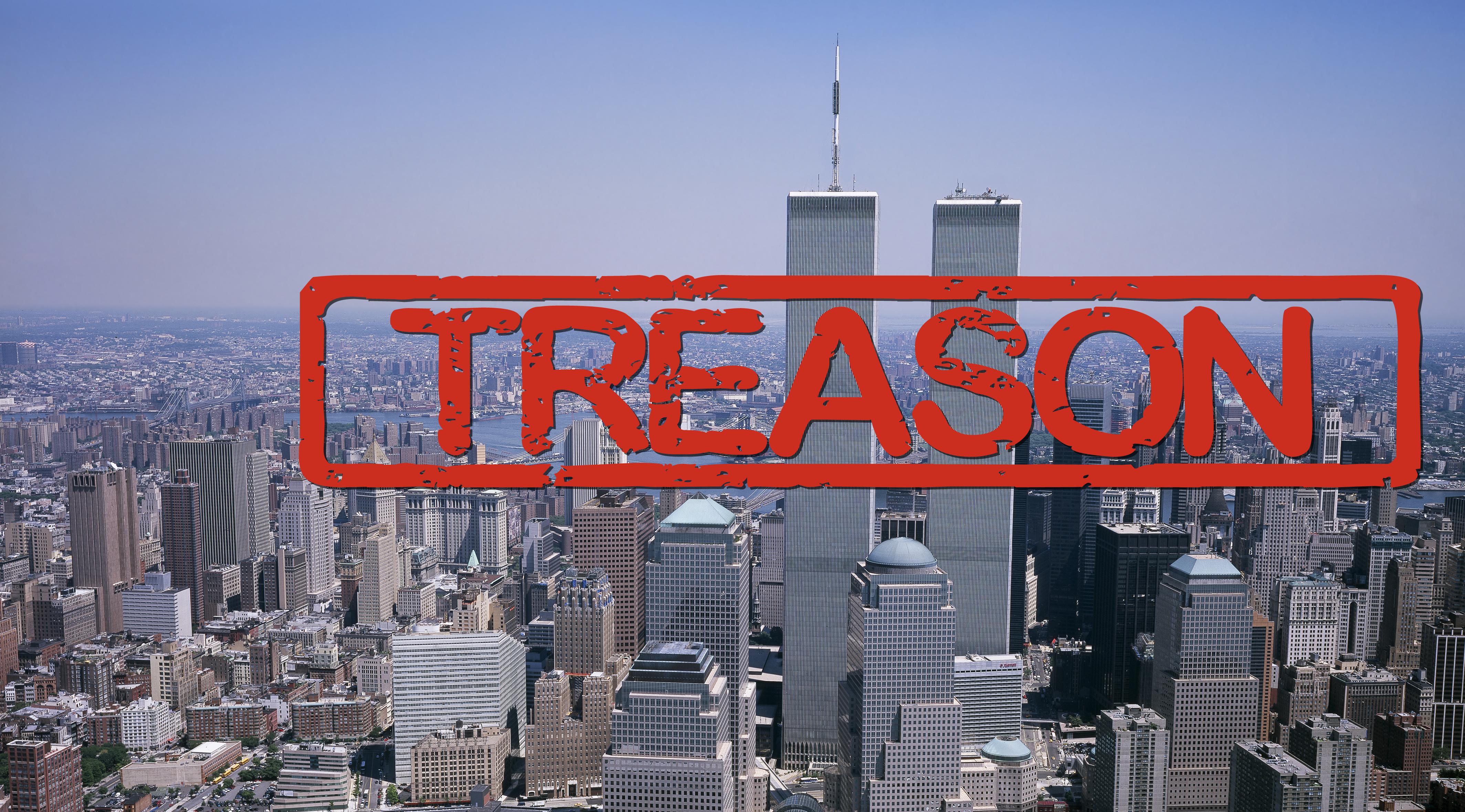 Twin_Towers-NYC-Treasony