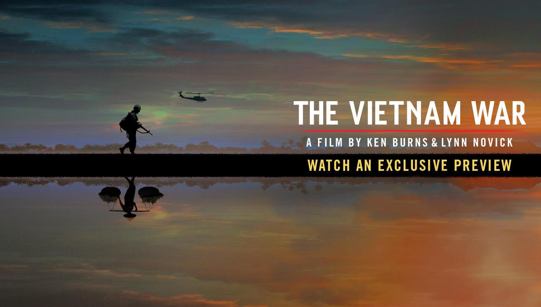 Vietnam_preview_tumblr_16x9