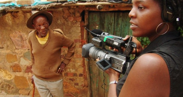 yoruba_richen_filmmaker