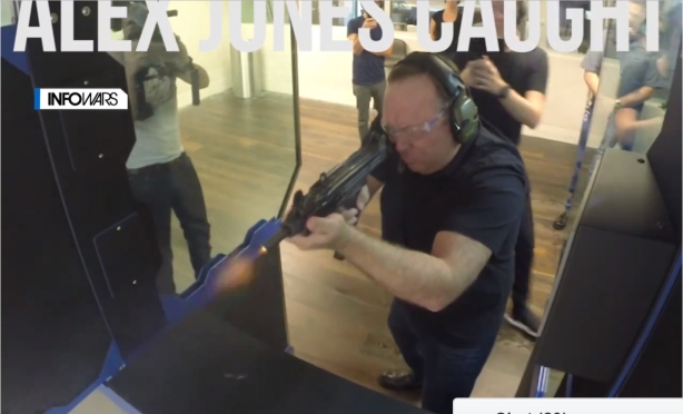 alex-jones-automatic-weapons.jpg