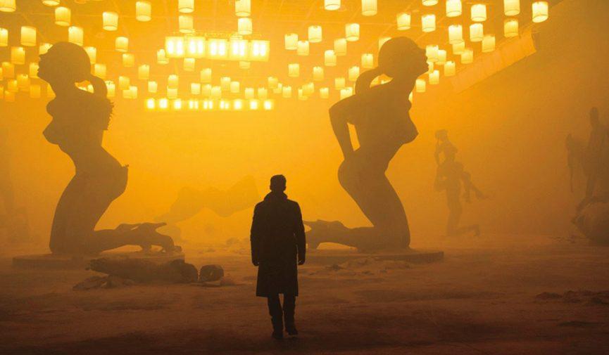 Blade_Runner_2049_Lighting-865x505