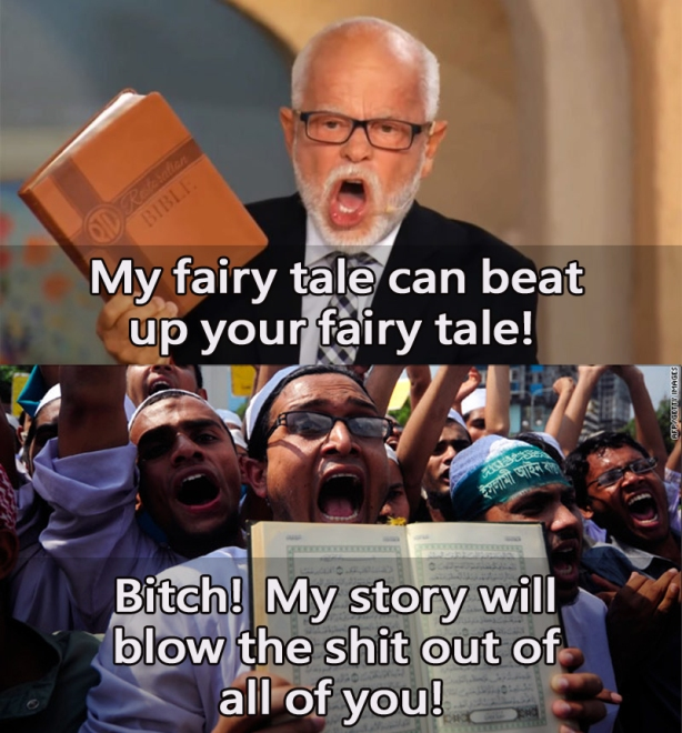 jim-bakker-is-a-douchebag-extremist copy
