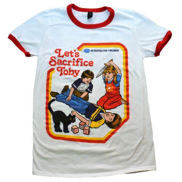 lets-sacrifice-toby-ringer-shirt-1