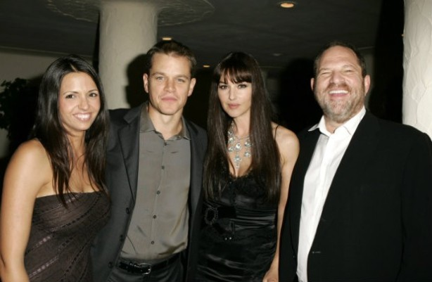 matt-damon-russell-crowe-weinstein-1507590796-compressed.jpg