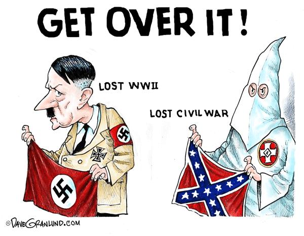 Neo-Nazis-and-KKK