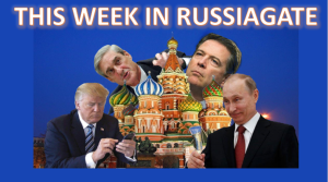 this-week-in-russiagate-2