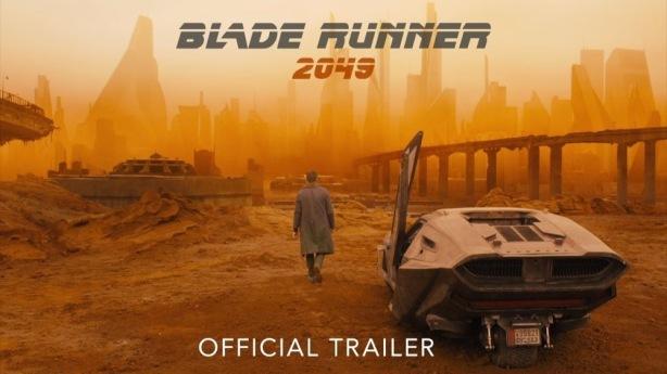 video-blade-runner-2049-trailer