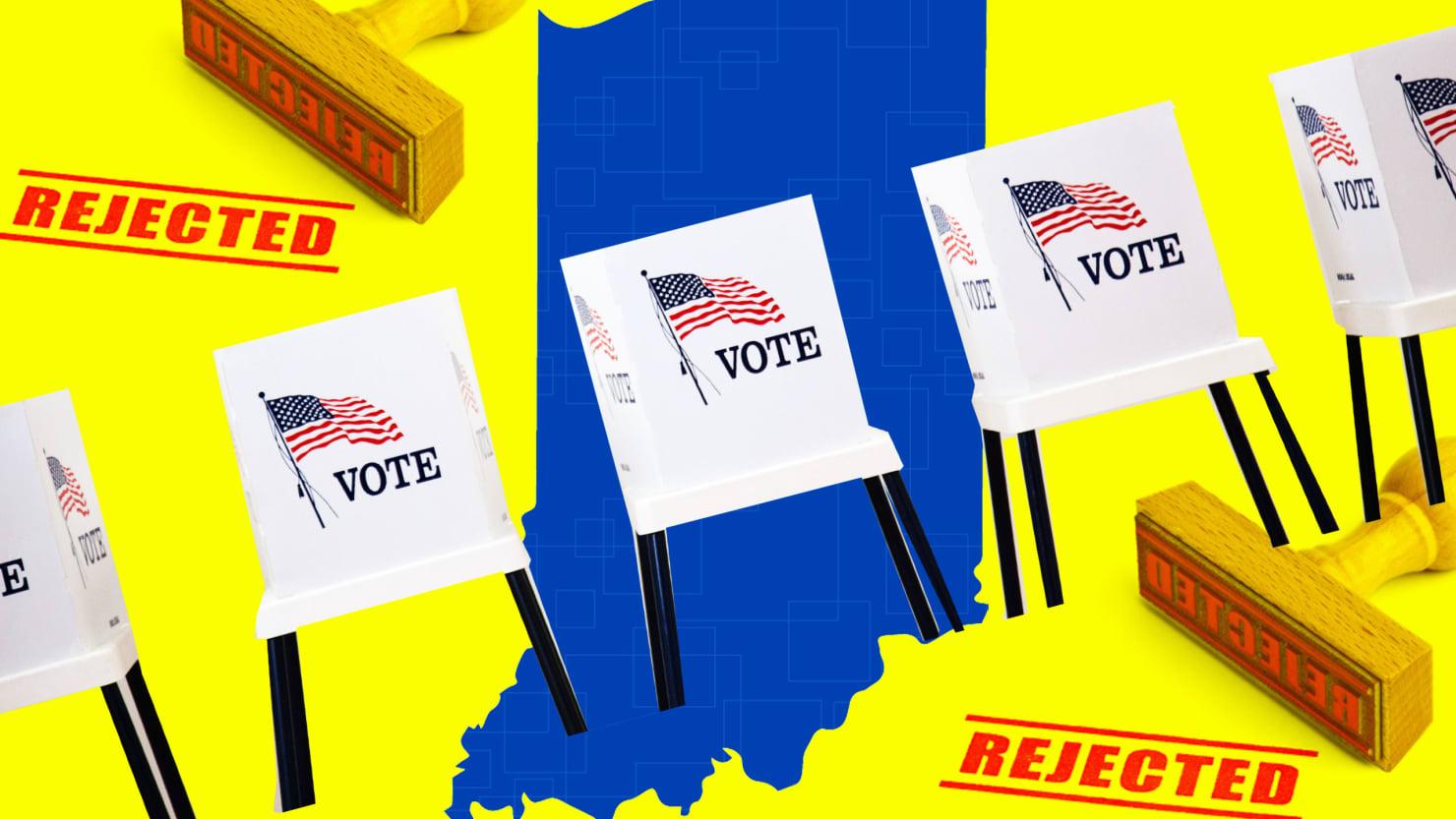 171029-weill-indiana-voter-fraud-tease_gyf21w.jpg